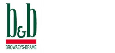 Logo Browaes-Brame