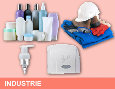 Sourcing Chine
