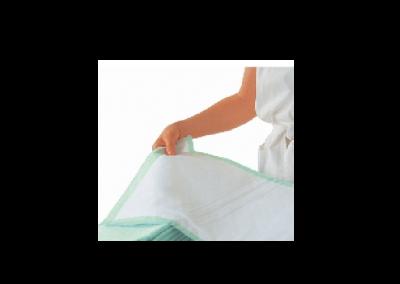 distributeur de savon main